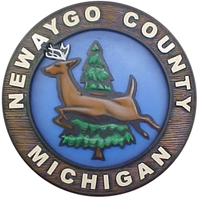 Newaygo County Department of Veterans Affairs