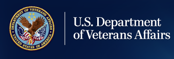 VA Health Benefits