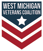 West Michigan Veterans Coalition