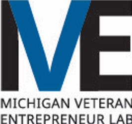 Michigan Veteran Entrepreneur Lab